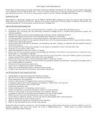 life insurance underwriter resume   cover letter builderlife insurance underwriter resume senior commercial underwriter resume sample loan underwriter resume