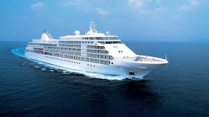 $1.5 Million Cruise and 4 More Crazy Expensive Vacations - ABC ...