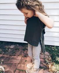 Babygirl: лучшие изображения (203)   Kids fashion, Kid styles и ...