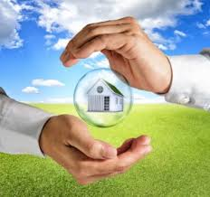 eco friendly hvac benefits eco friendly
