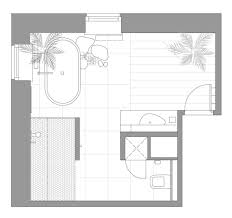 define settings for bathroom plans home interior and design some of the important settings that are applied to bathroom plans usually appear a different concept details like this would require quite different