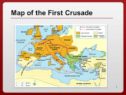 「the first crusade」の画像検索結果