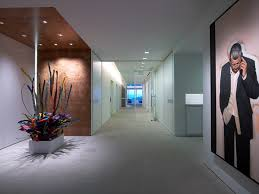 artis capital management offices san francisco 81 82 83 84 85 capital office interiors
