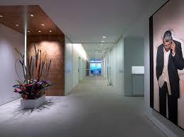 artis capital management offices san francisco 81 82 83 84 85 capital office interiors photos
