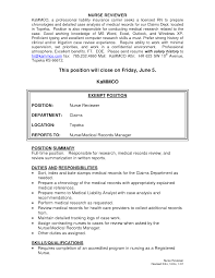 example of resume shipping and receiving resume and cover letter example of resume shipping and receiving shipping manager resume sample clerk resume for warehouse clerk