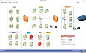 visio network diagram stencils photo album   diagramsnetwork diagram visio stencils photo album diagrams