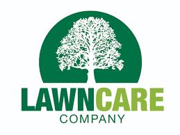 lawn care logo template info lawn service logo templates lawn xcyyxh com