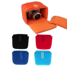 11.11 ... - Buy camera insert and get free shipping on AliExpress