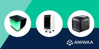 Best <b>mini air conditioners</b> and personal <b>air</b> coolers 2020
