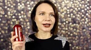New fragrance review by Anna SM (<b>HAYATI</b>-<b>ATTAR COLLECTION</b> ...