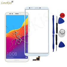 "<b>5.45</b>"" Y5 2018 Front Panel For <b>Huawei</b> Honor 7A 7S DUA-L22 Y5 ..."