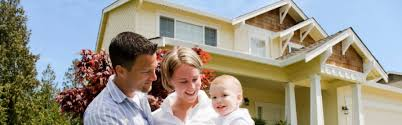 join networking groups become a home inspector become a home inspector