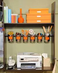 clever office organisation 19 amazing office organization ideas office