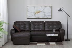 Купить <b>Угловой диван</b>-кровать <b>Сидней</b> с доставкой по выгодной ...