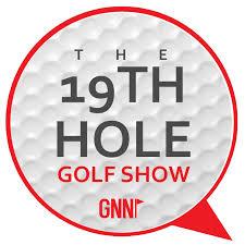 The 19th Hole Golf Show