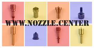 Nozzle Center | Diesel Fuel Injection Sytems