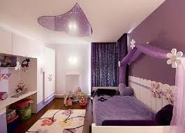 creative teenage girl bedroom sets fascinating small bedroom decoration ideas with teenage girl bedroom sets bedroom sets teenage girls