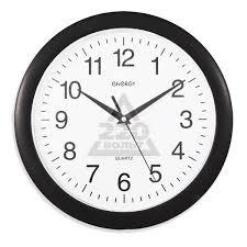 <b>Часы настенные Energy</b> ЕС-02 - цена, фото и инструкция ...