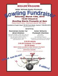 fundraiser flyer template teamtractemplate s pin bowling fundraiser flyer template index of 2bigt1lc