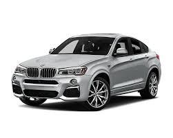 Kibercar: дооснащение <b>BMW X4 F26</b>