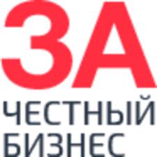 <b>КОЛИАН</b> ООО, Г Москва, ИНН 7709224437, ОГРН 5157746219186