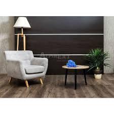 <b>Alpine Floor Real Wood</b> ЕСО2-3 Дуб Vermont 1219х184х4.2 мм ...