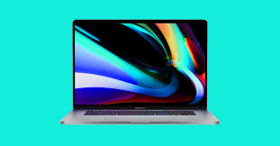 Apple <b>MacBook Pro</b> Review (2019, 16-Inch): A Return to Form ...