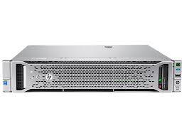 <b>HP DL180 G9</b> цена, сервер HP <b>ProLiant DL180 Gen9</b> купить  Intel ...