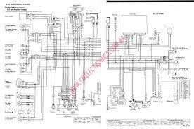 kawasaki ar 50 wiring diagram kawasaki wiring diagrams online