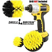 Amazon Best Sellers: Best <b>Household Cleaning Brushes</b>