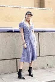 <b>2019</b> 的 maxi dresses   maxi-dresses-tbs 主题   Dresses、Boho ...