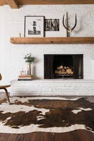 Living Room Design Furniture 17 Best Ideas About Cowhide Rug Decor On Pinterest Cow Hide
