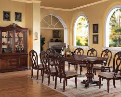 Traditional Dining Room Set Traditional Dining Chairs Search Results Traditional Dining