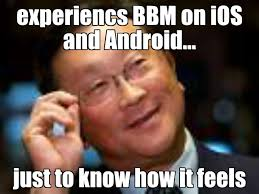 John Chen Memes - Page 17 - BlackBerry Forums at CrackBerry.com via Relatably.com