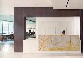 1000 images about reception areas on pinterest reception desks lobbies and reception areas bridge reception counter office line
