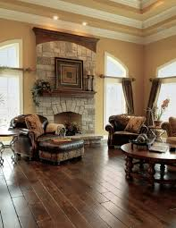amazing tuscan living room furniture in home decor ideas with tuscan living room furniture amazing living room furniture