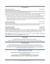 resume standard margins modern language association mla essay standard margins resume font size margins resume format font size margins resume format margins resume format