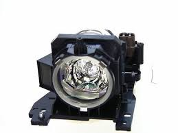 China <b>Projector Lamp</b> & Hitachi <b>Projector Lamp Dt00911</b> for Hitachi ...
