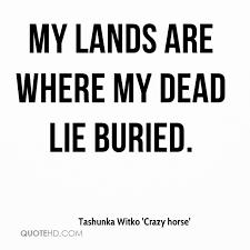 「Crazy Horse (Tasunka witko)」の画像検索結果