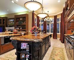 furniture luxury kitchen curtains