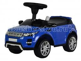 <b>Каталка</b> Barty <b>Range Rover Evoque</b> - Акушерство.Ru