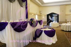 Cake Table Decoration Backdrophead Table Cake Table Joyce Wedding Services