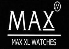 Бренд <b>MAX XL Watches</b> - товары, отзывы, магазины | StyleTopik