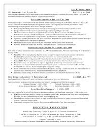 technical writer resume cover letter equations solver cover letter technical writer resume sle