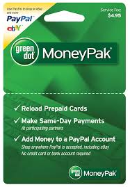 nypd alert green dot moneypak scam brooklyn community board  nypd