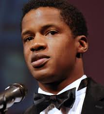 movies a black director a white author and their differing director nate parker calls his movie ldquothe black braveheart rdquo