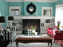 Funky Dining Room Chairs Captivating Funky Style Of Teen Girl Room Which Has Soft Pink Wall