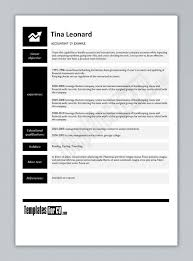 Resume Template   Microsoft Word Templates      Free Inside        example resume are there resume templates in microsoft word are