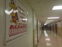 napolis public schools adds schools to innovation program napolis public schools adds schools to innovation program reshaping district chalkbeat