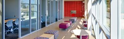 enmu roswell educational center architecture design dekkerperichsabatini bluecross blueshield office building architecture design dekker
